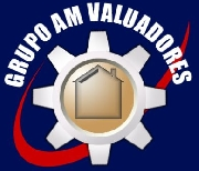 Grupo am valuadores de mexico