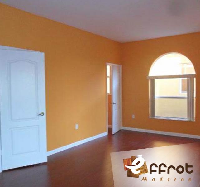 Acabados en pintura para interiores y exteriores for Pintura para exteriores