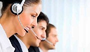Importante empresa call center para tarot