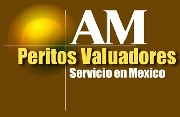 Am peritos valuadores certificados y autorizados