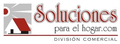 Agencia de empleos y servicio domestico soluciones for Agencia de empleo madrid servicio domestico