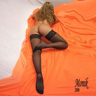 seducción escort santiago independiente