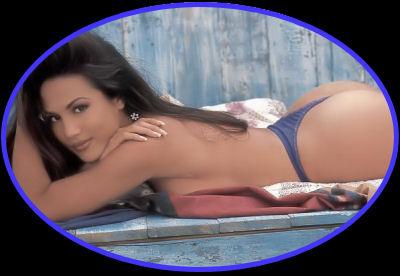 escorts web señoritas de compañia en santiago
