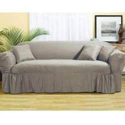 Pin forros para sillones peru muebles fundas sofas on - Foros para sofas ...