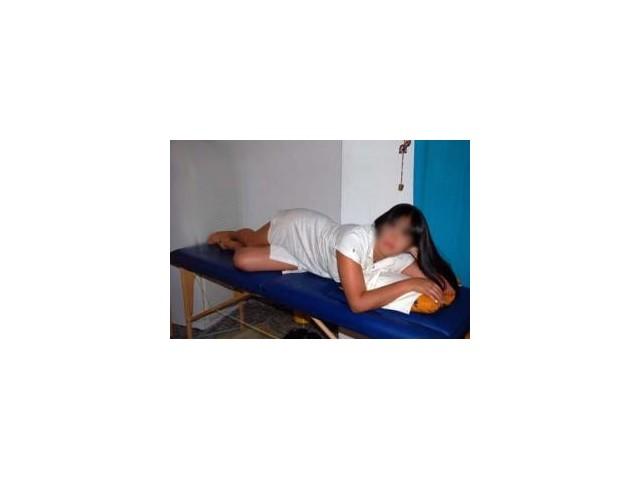 casa masaje lima: