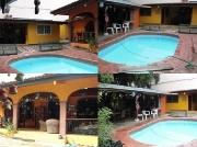 Alquilo C 243 Moda Habitaci 243 N En Panama Clasificados