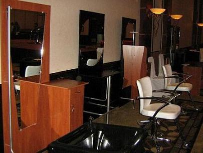 fabricamos muebles para salones de belleza - clasificados