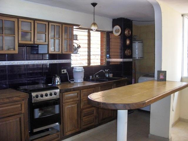 Fotos de cocinas empotradas a buen precio remodelacion y for Cocinas a buen precio