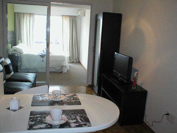 Alquiler de apartamentos con muebles en montevideo for Casas de muebles en montevideo