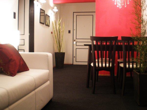 Alquiler De Apartamentos Con Muebles Montevideo Clasificados