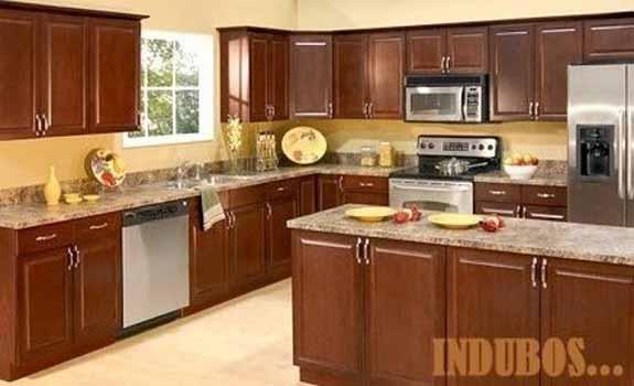 Gabinetes De Cocinas Closet En Indubos Clasificados