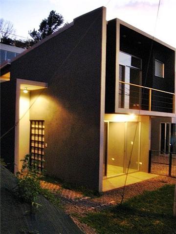 Escazu Apartamento Minimalista Para Estrenar Clasificados