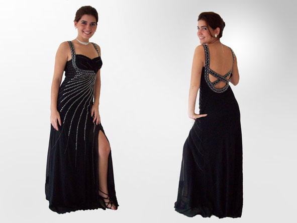 Alquiler de vestidos para fiesta bucaramanga