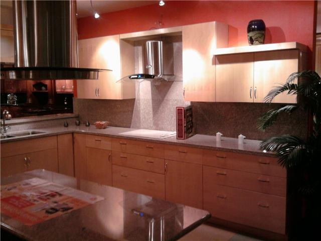 Gabinetes de cocina remodelacion miami for Gabinetes de cocina
