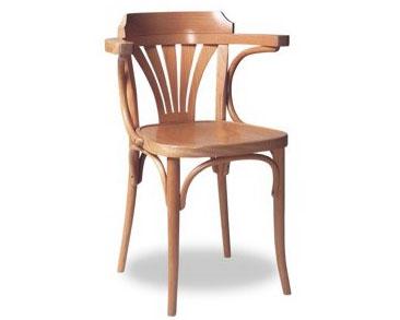 Compro muebles de roble uruguay clasificados for Muebles de dormitorio uruguay