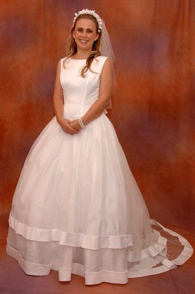 Vestidos primera comunion bogota centro