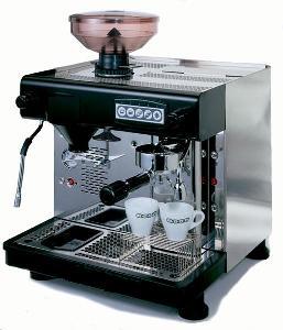 Equipos Para Cafeteria Paquetes Para Cafeteria - Coffee Solutions
