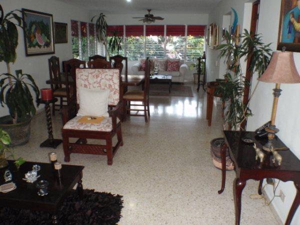 Alquiler apartamento puerto plata rep dom clasificados - Apartamentos puerto plata ...