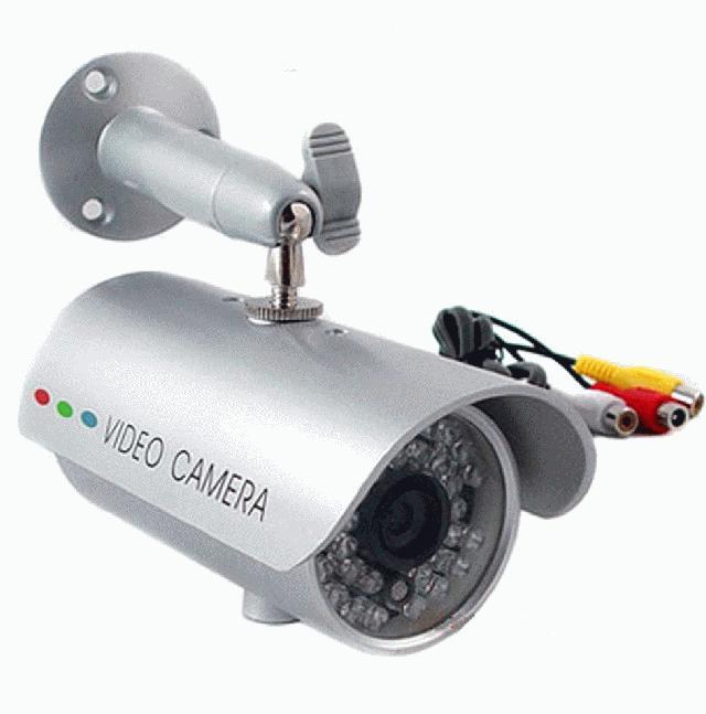 Camaras de vigilancia medellin tecnomegacol cctv - Video camaras vigilancia ...
