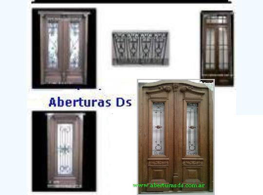 Puerta de frente de madera antigua clasificados for Fabrica de ventanas de madera en buenos aires
