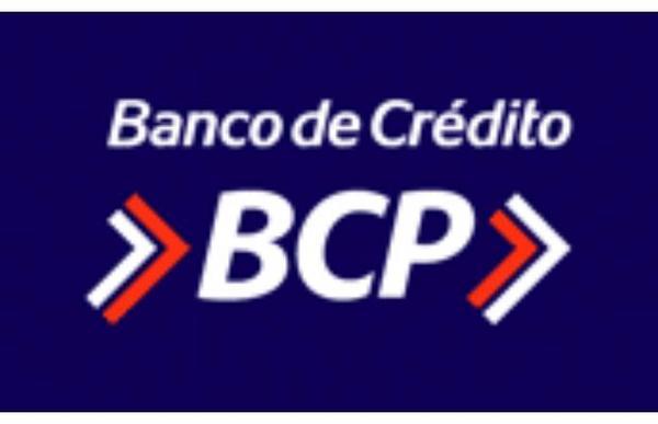 denuncia tarjeta de credito visa banco provincia