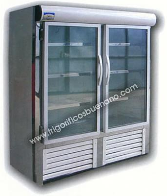 Frigor ficos buena o fabrica de frigor ficos quito for Fabrica de cocinas industriales