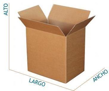 Corrucart productos de embalaje cajas de carton tattoo for Cajas carton embalaje