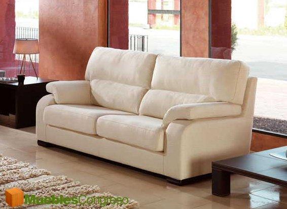 Sofas salas muebles sillas clasificados for Precio de muebles para sala