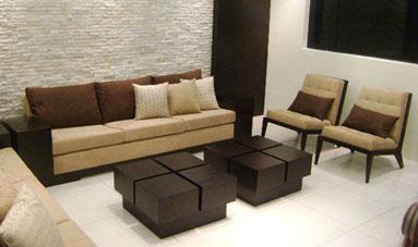 Casa 2 muebles para hogar o negocio con dise o clasificados for Casas de muebles en montevideo