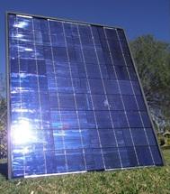 Vendemos Paneles Solares Clasificados