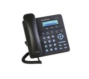 telefono fijo cochabamba:
