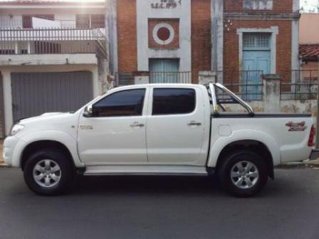 Toyota Hilux De Venta En Guatemala | Short Hairstyle 2015