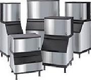 Equipos per c pita equipo de cocina para restaurantes for Muebles de cocina usados olx