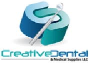 Creative Dental and Medical Supplies