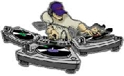 Disc jockey 1000 pesos capital federal